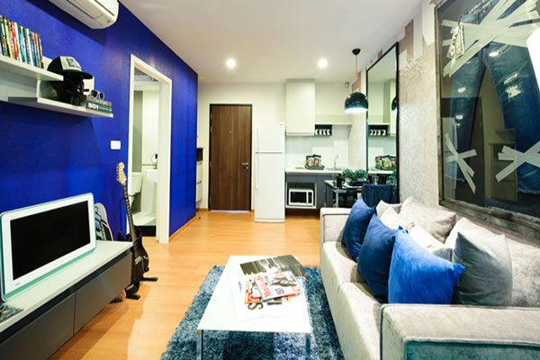 The-Base-Sukhumvit-77-condo-1-bedroom-for-sale-1